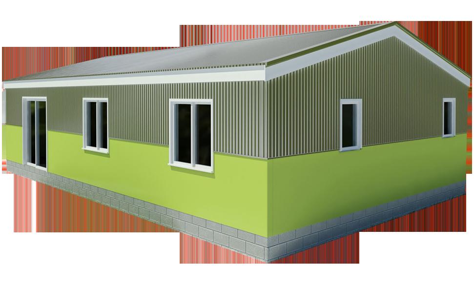 TSS-House3